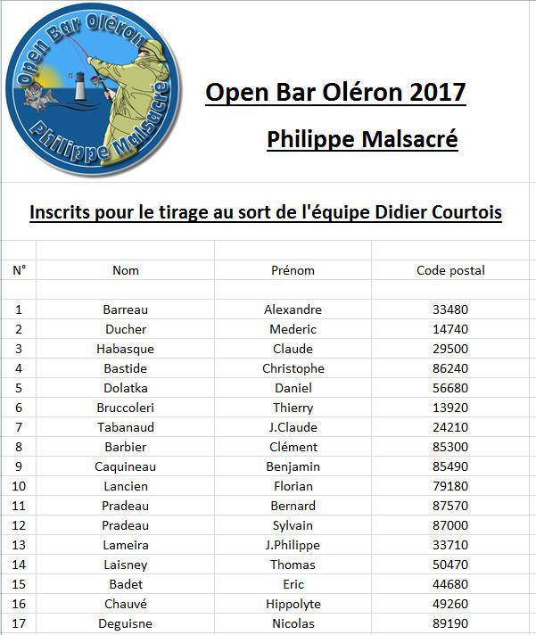 Open-Courtois-25-05-2017.jpg