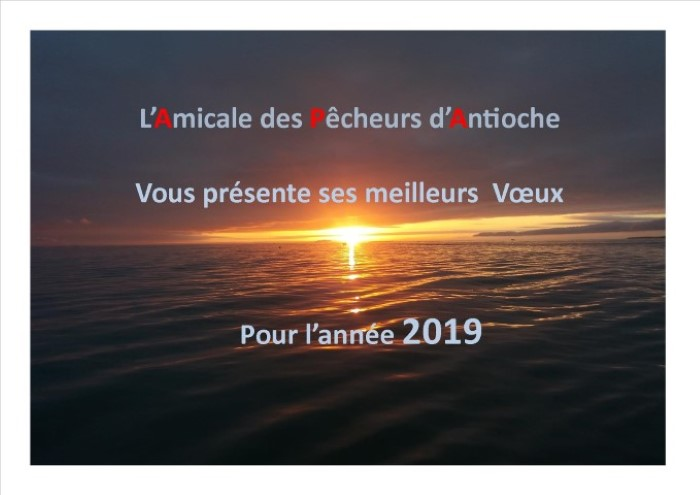 Voeux-2019-Small-Personnalise-2.jpg